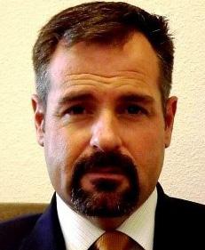 NCSD Director Malvarose